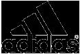 Adidas в интернет-магазине ReAktivSport