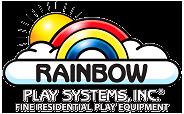 Rainbow Play Systems в интернет-магазине ReAktivSport